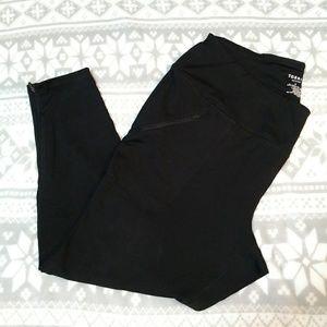 Torrid workout pants